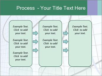 0000075919 PowerPoint Template - Slide 86