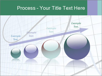 0000075919 PowerPoint Templates - Slide 87