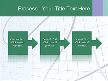 0000075919 PowerPoint Templates - Slide 88