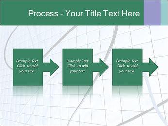 0000075919 PowerPoint Template - Slide 88