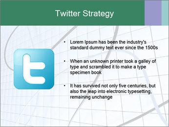 0000075919 PowerPoint Template - Slide 9