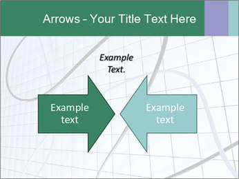 0000075919 PowerPoint Templates - Slide 90