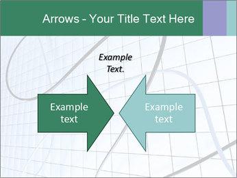 0000075919 PowerPoint Template - Slide 90