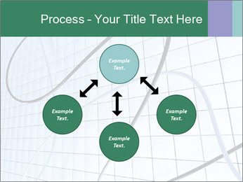 0000075919 PowerPoint Template - Slide 91