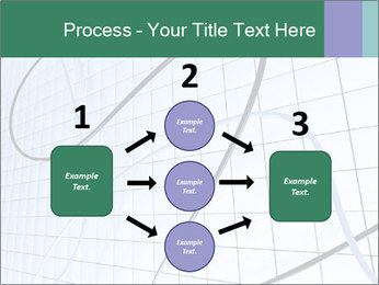 0000075919 PowerPoint Templates - Slide 92