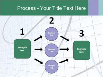 0000075919 PowerPoint Template - Slide 92
