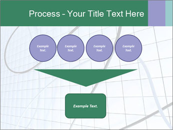 0000075919 PowerPoint Templates - Slide 93