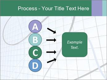 0000075919 PowerPoint Template - Slide 94