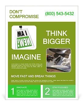 0000075920 Flyer Templates
