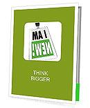 0000075920 Presentation Folder