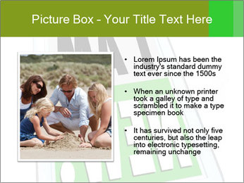 0000075920 PowerPoint Template - Slide 13