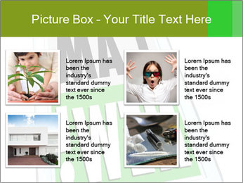 0000075920 PowerPoint Template - Slide 14