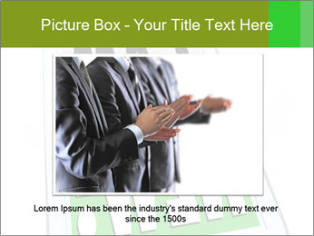 0000075920 PowerPoint Template - Slide 16
