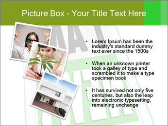 0000075920 PowerPoint Template - Slide 17