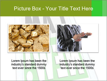0000075920 PowerPoint Template - Slide 18