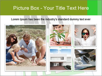 0000075920 PowerPoint Template - Slide 19