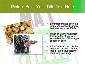 0000075920 PowerPoint Template - Slide 20