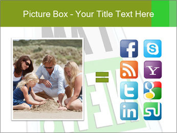0000075920 PowerPoint Template - Slide 21