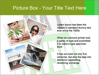 0000075920 PowerPoint Template - Slide 23