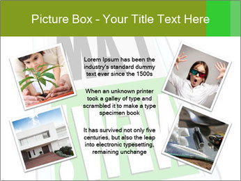 0000075920 PowerPoint Template - Slide 24
