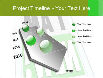 0000075920 PowerPoint Template - Slide 26