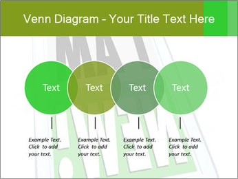 0000075920 PowerPoint Template - Slide 32