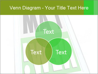 0000075920 PowerPoint Template - Slide 33