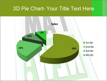 0000075920 PowerPoint Template - Slide 35