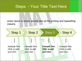 0000075920 PowerPoint Template - Slide 4