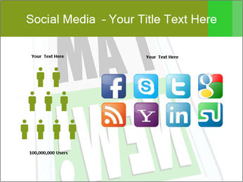 0000075920 PowerPoint Template - Slide 5