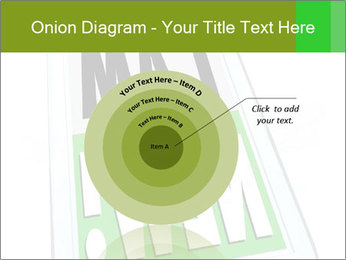 0000075920 PowerPoint Template - Slide 61