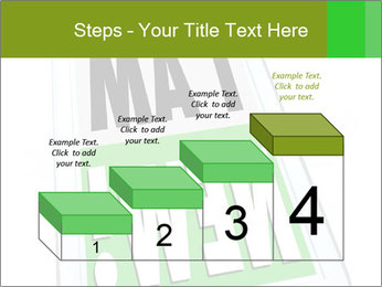 0000075920 PowerPoint Template - Slide 64