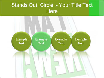 0000075920 PowerPoint Template - Slide 76