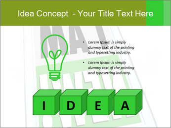 0000075920 PowerPoint Template - Slide 80