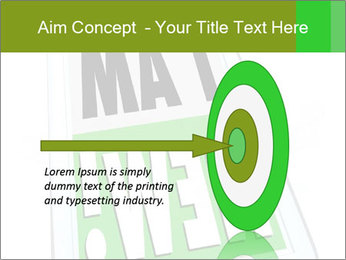 0000075920 PowerPoint Template - Slide 83