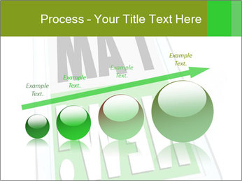 0000075920 PowerPoint Template - Slide 87