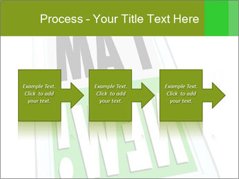 0000075920 PowerPoint Template - Slide 88