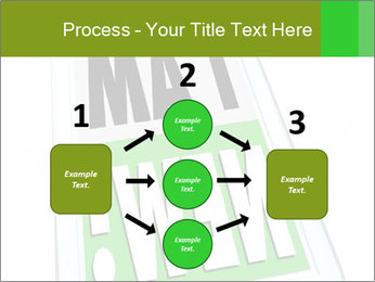 0000075920 PowerPoint Template - Slide 92
