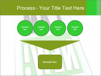 0000075920 PowerPoint Template - Slide 93