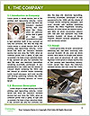 0000075920 Word Templates - Page 3
