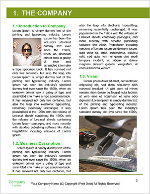 0000075920 Word Template - Page 3