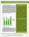 0000075920 Word Templates - Page 6