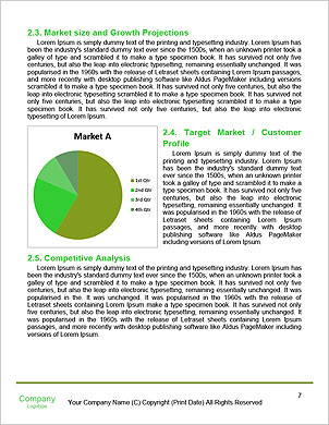 0000075920 Word Template - Page 7