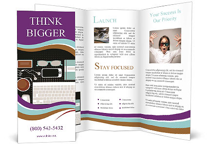 0000075921 Brochure Template
