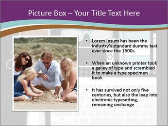 0000075921 PowerPoint Template - Slide 13
