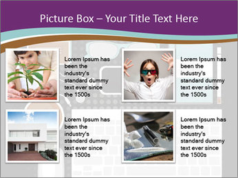 0000075921 PowerPoint Template - Slide 14