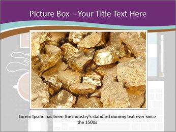 0000075921 PowerPoint Templates - Slide 15