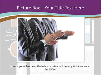 0000075921 PowerPoint Template - Slide 16