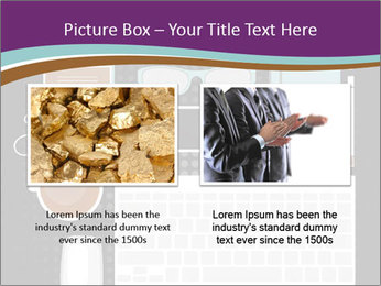 0000075921 PowerPoint Template - Slide 18