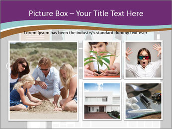 0000075921 PowerPoint Template - Slide 19